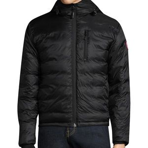 Canada Goose XS Lodge Jacket Fusion Fit
